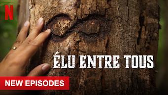 Élu entre tous (2019)