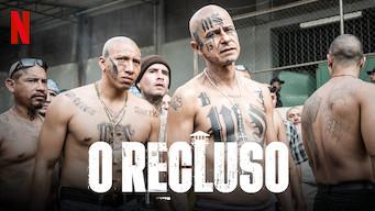 El recluso (2018)