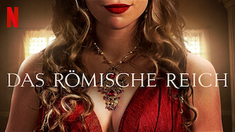 Das Römische Reich: Eine blutige Herrschaft (2019)