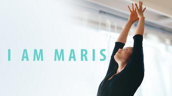 Ich bin Maris (2018)