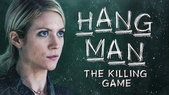 Hangman - The Killing Game (2017)