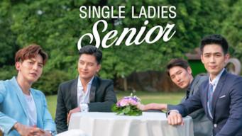 Single Ladies Senior (2018)