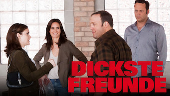 Dickste Freunde (2011)