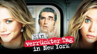 Ein verrückter Tag in New York (2004)