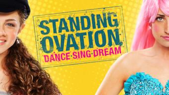 Standing Ovation (2010)