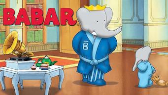 Babar (2000)