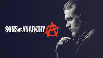 Sons of Anarchy (2014)