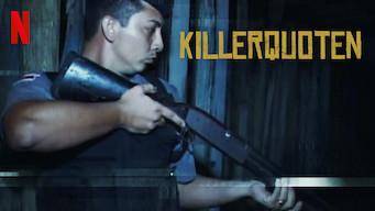 Killerquoten (2019)