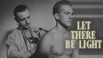 Es werde Licht (1946)