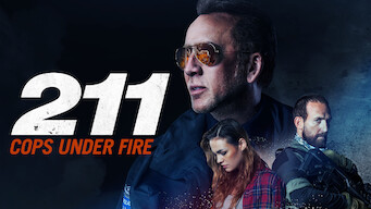 211 – Cops under Fire (2018)