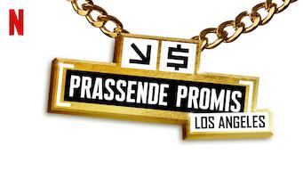 Prassende Promis: Los Angeles (2019)