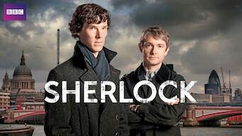 Sherlock (2017)