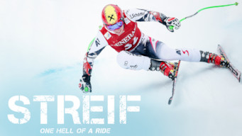 Streif: One Hell of a Ride (2014)