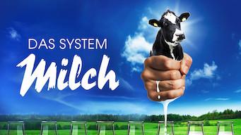 Das System Milch (2017)