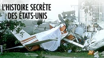 L'histoire secrète des États-Unis (2012)