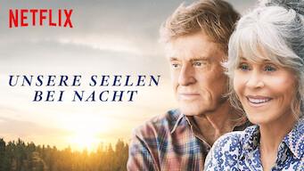 Unsere Seelen bei Nacht (2017)