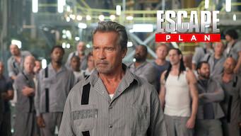 Escape Plan – Flieh oder stirb! (2013)