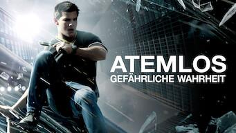 Atemlos - Gefäehrliche Wahrheit (2011)