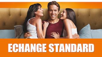 Échange standard (2011)