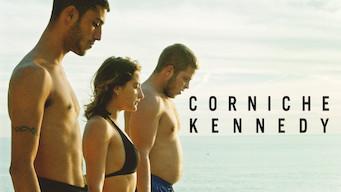 Corniche Kennedy (2017)
