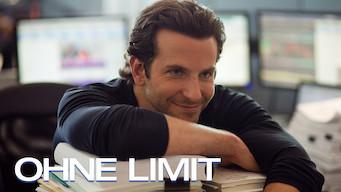 Ohne Limit (2011)