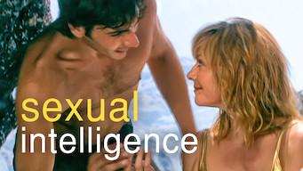 Sexual Intelligence (2005)