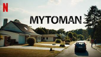 Mytoman (2019)