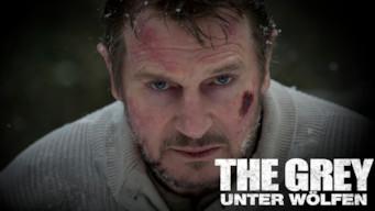 The Grey – Unter Wölfen (2011)