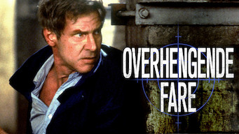 Overhengende fare (1994)
