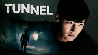 Tunnel (2017)