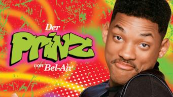 Der Prinz von Bel-Air (1995)