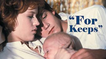For hele livet (1988)