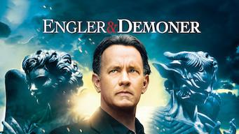 Engler & Demoner (2009)