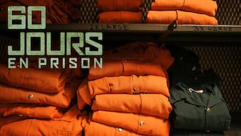 60 jours en prison (2016)