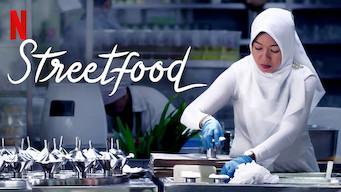 Streetfood (2019)