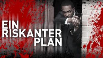 Ein riskanter Plan (2012)