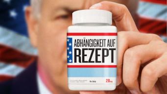 Abhängigkeit auf Rezept (2015)