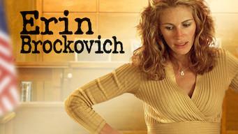 Erin Brockovich – Eine wahre Geschichte (2000)