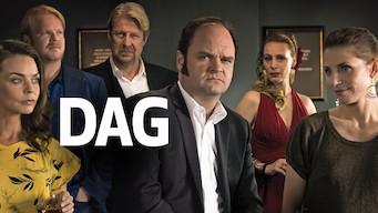 Dag (2015)