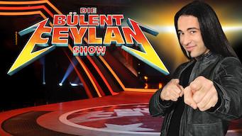 Die Bülent Ceylan Show (2013)