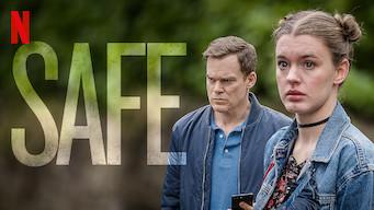 Safe (2018)