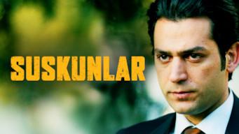Suskunlar (2012)