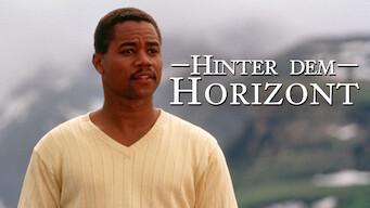Hinter dem Horizont (1998)
