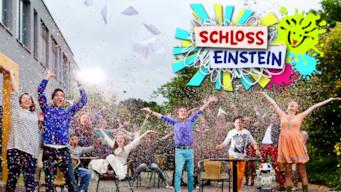 Schloss Einstein (2018)