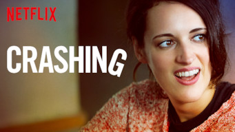 Crashing (2016)