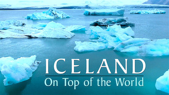 Iceland – On Top of the World (2016)