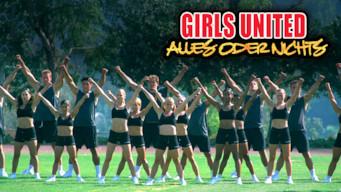 Girls United – Alles oder Nichts (2006)