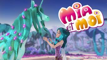 Mia et Moi (2017)