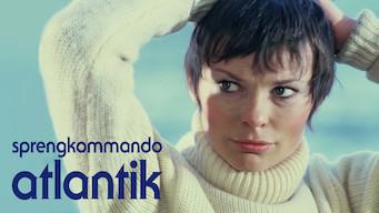 Sprengkommando Atlantik (1979)