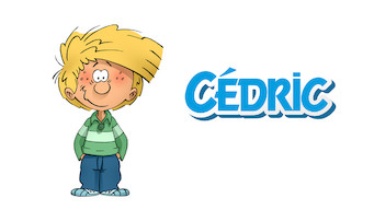Cédric (2001)